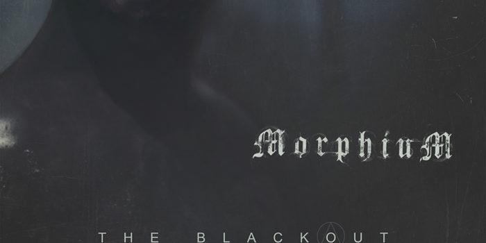 The Blackout900x900
