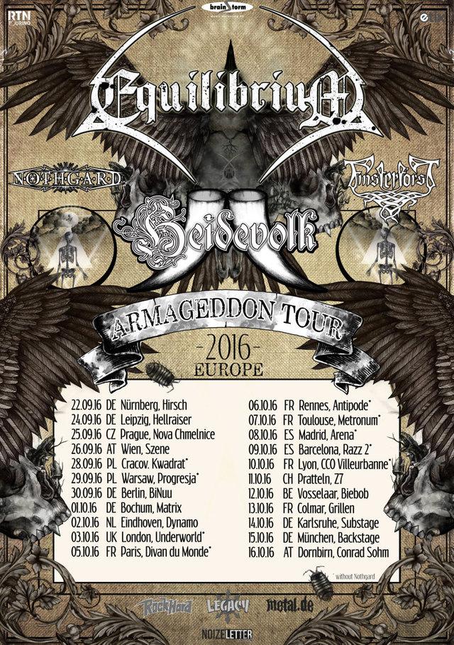 equilibrium-tour2016
