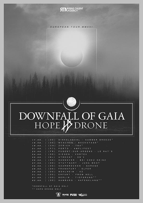 downfall-hope