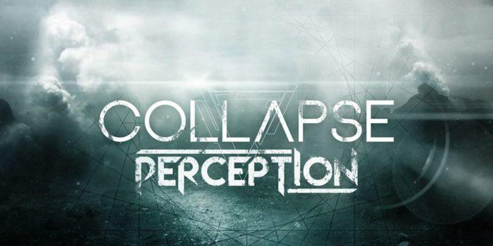 perception_collapse_artwork_cover