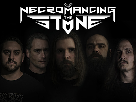 necromancing-the-stone